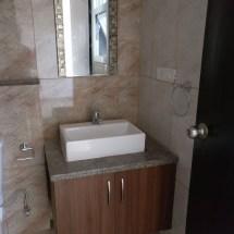 #bathroom cabinet #bathroom fittings