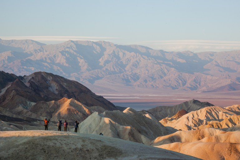 Death Valley-12