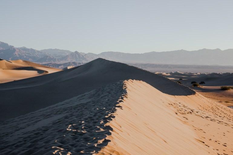 Death Valley-44