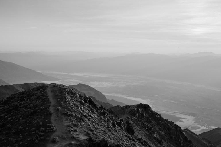 Death Valley-59