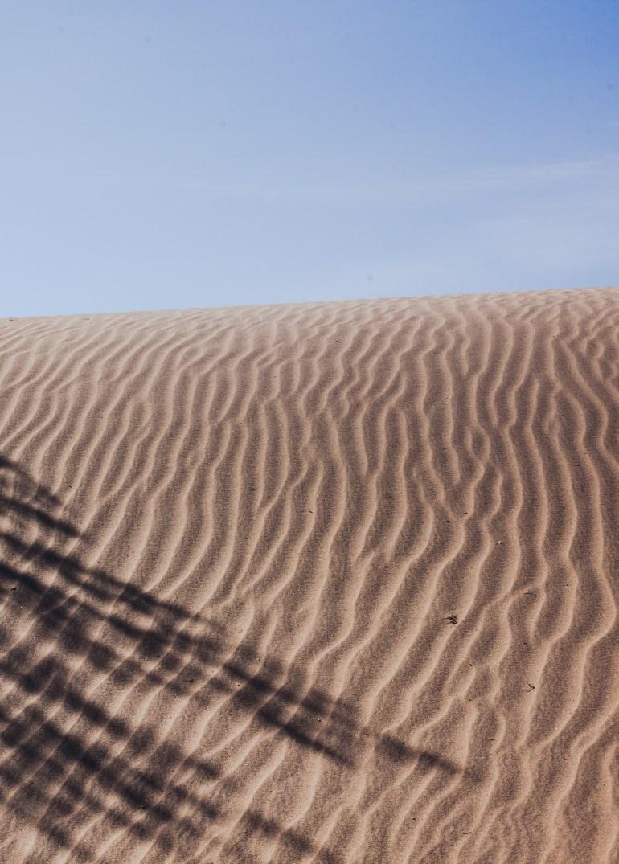Death Valley-71