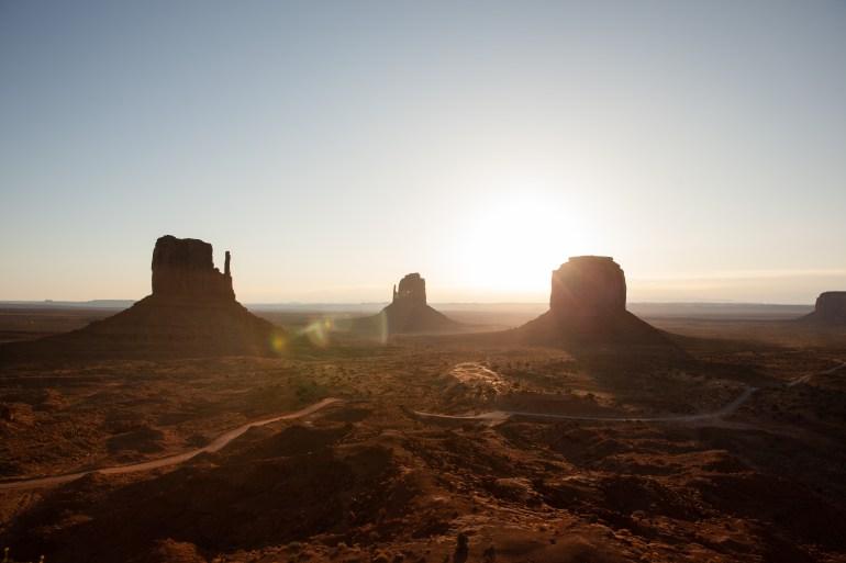 Arizona-91