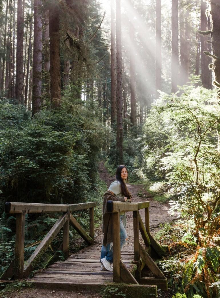 Redwoods-SF-54
