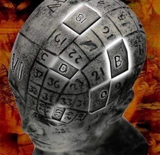 Numeroloji sayınızı öğrenmek için kişisel yıl numarası nasıl hesaplanır?