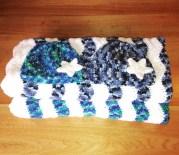 baby-blanket-baby-waves-twin-set