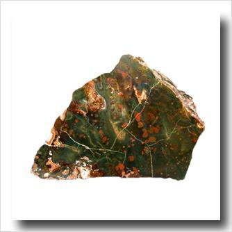 Natrium Phosphoricum