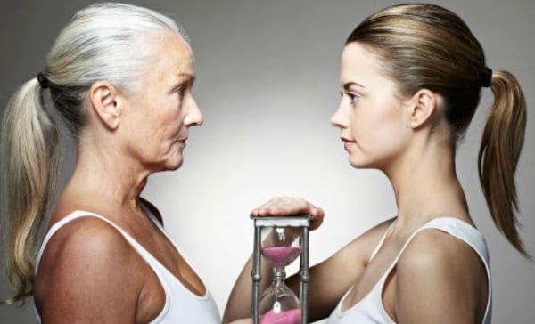 remedios naturales para el envejecimiento naturopata