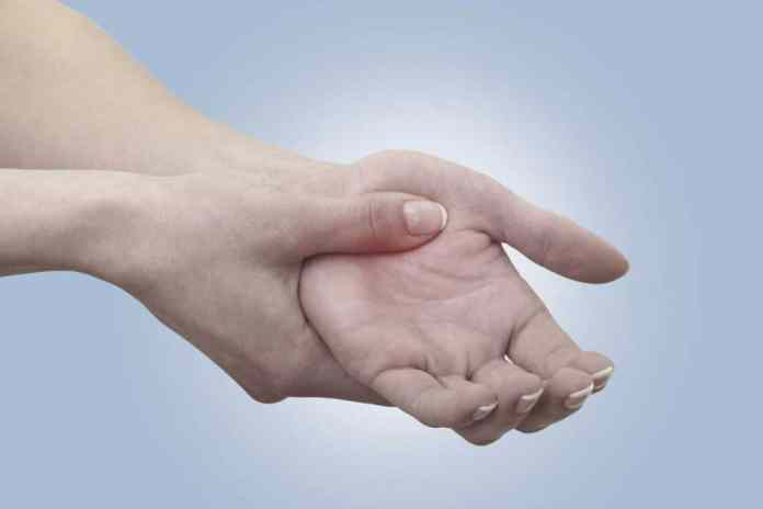 artritis naturopata
