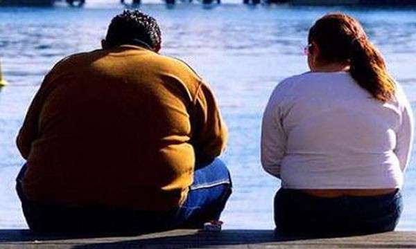 obesidad- naturopata en Madrid