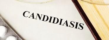 Diagnóstico de la candidiasis