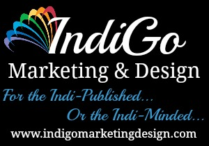 grab button for IndiGo Marketing & Design