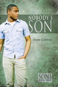 NobodysSon-CoverArt