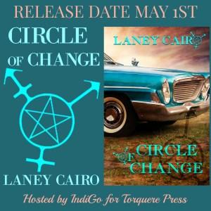 Circle of Change Square v2