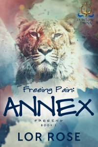 FP Annex_Lor Rose