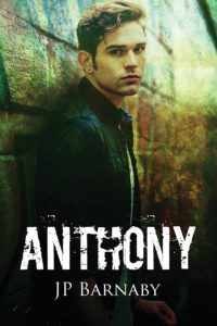 AnthonyCover