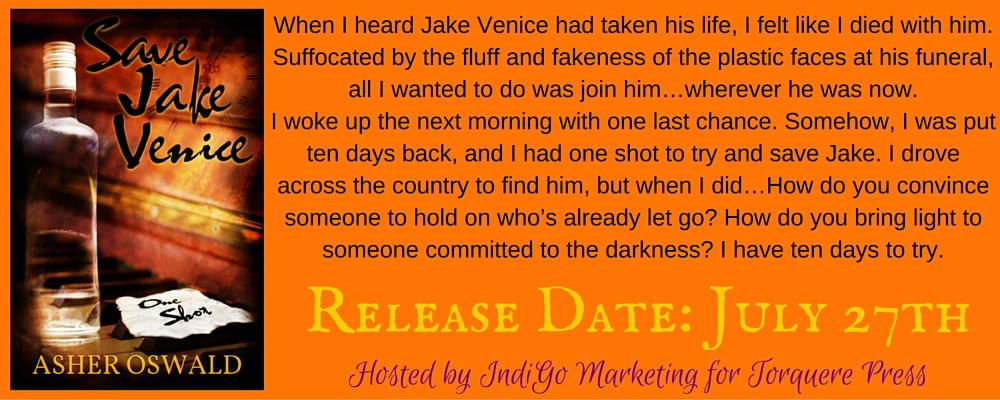 Save Jake Venice 1000x400