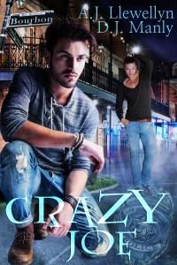 crazyjoe1400