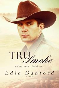 Tru-Smoke_cover_ediedanford