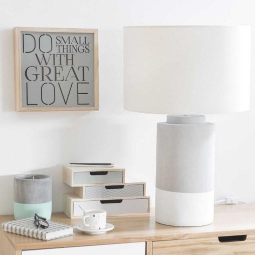 lampara-de-cemento-y-pantalla-de-tela-blanca-al-71-cm-sillage-1000-11-11-154745_7