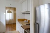 kitchen-before3