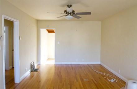 livingroom-before02