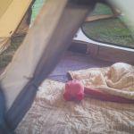 """<span class=""""title"""">.  写真スランプに入ったので、 一部熱烈ファンのいるカービィちゃんpicを投稿します。笑  ファン① @kei_no.1 ファン② @aoi_campal  一番最初に買ったマイカー、 CHRを納車した日に寄ったゲーセンの UFO .. #キャンプアウトドアJP #フォトコン</span>"""