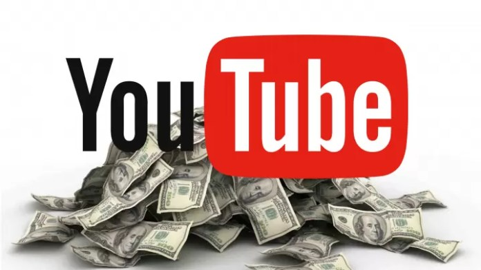 How to Make Money Online from Uploading videos on YouTube in Hindi?