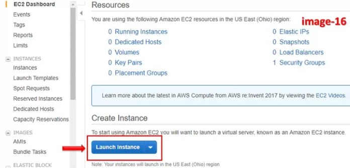 How to Create a WordPress Blog or Website on AWS (Amazon Web Services) in Hindi?
