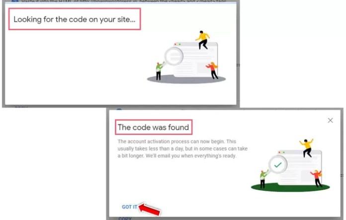 Google AdSense Account Kaise Sign UP Kare in Hindi 10