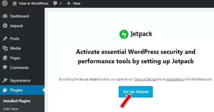 WordPress Me Social Media Share Buttons Kaise Setup Kare in Hindi?