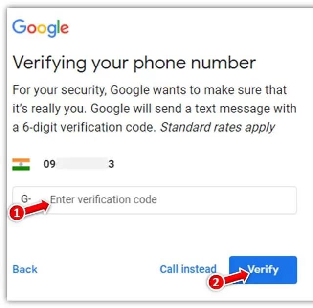 Gmail ID Kaise Banaye in Hindi?