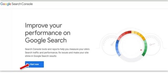 Blog Sitemap को google webmaster Tools में submit कैसे करे?
