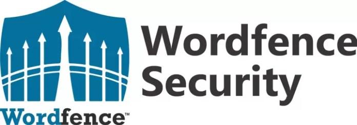 Wordfence Security Firewall & Malware Scan
