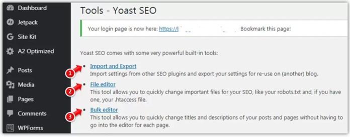 WordPress Yoast SEO Plugin Setup Kaise Kare - Full Settings