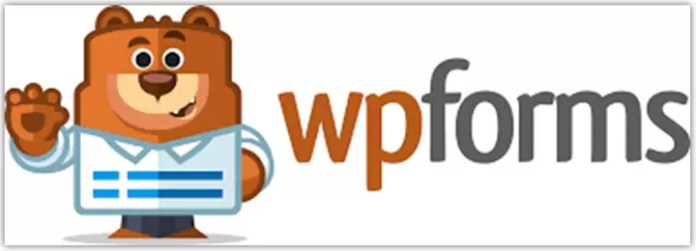 Top WP Plugins 2020 in Hindi