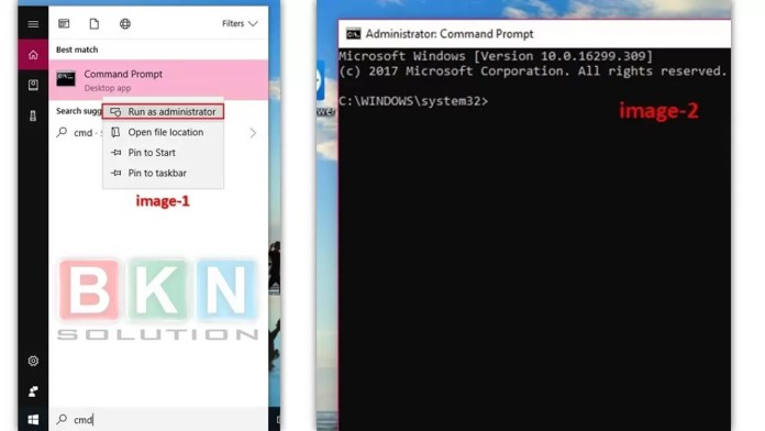 How to Change Windows computer Password without knowing the old password in Hindi?