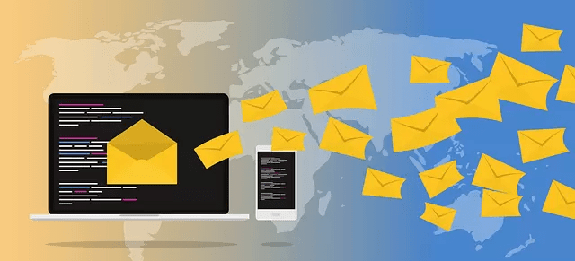 How to keep safe yourself from Spam Emails & Messages in Hindi?