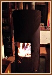 fireplace-b