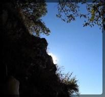 sun-behind-3b