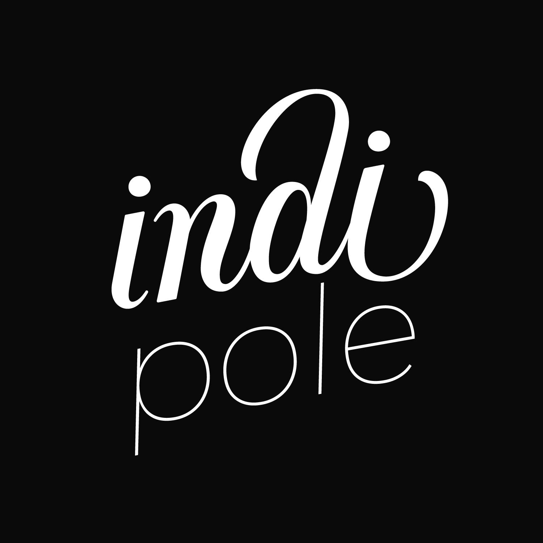 Indi Pole logo