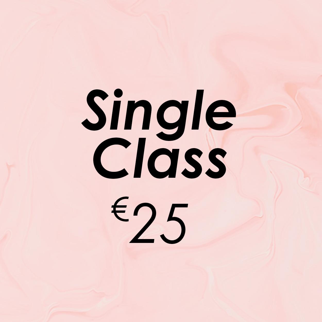 Quadrat_single