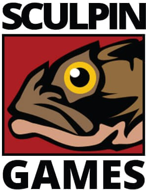 Sculpin Games