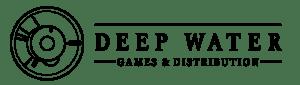 Deep Water Games