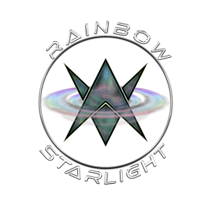 Rainbow Starlight