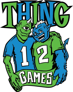 Thing 12