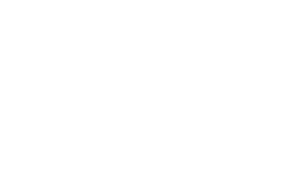 Grandpa Beck's Games