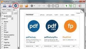 pdfFactory Pro Crack