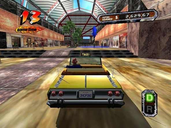 crazy-taxi-3ss1