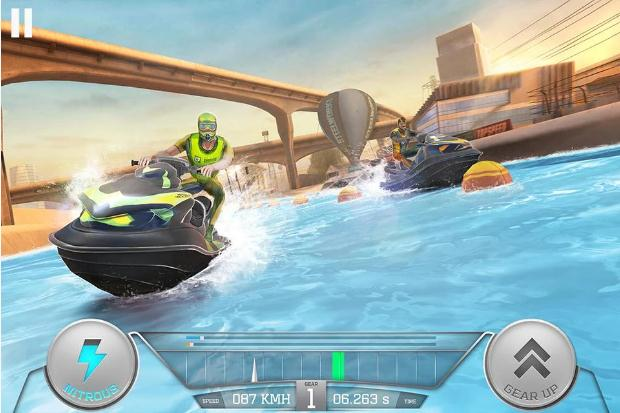 top-boat-racing-simulator-3d2