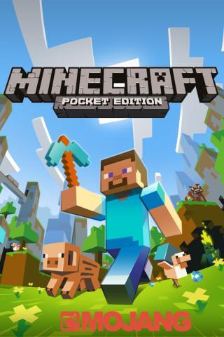 minecraft 1.2 13.54 apk
